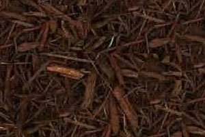 BrownMulch