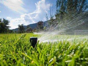 RX-iStock-134419630_Water_Lawn_Inground_Sprinkler_h_lg