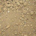 sandy-loam-topsoil-123-pekm373x280ekm