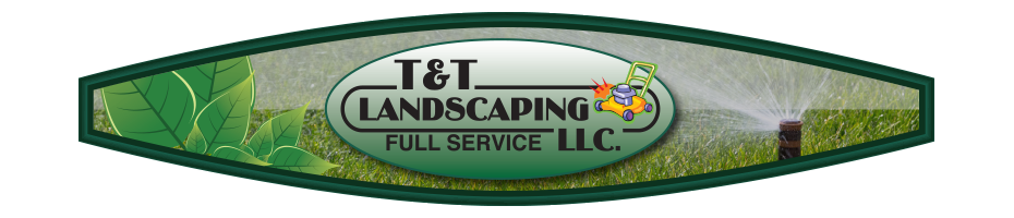 T & T Landscaping